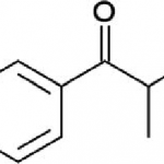 The-structure-of-3-4-dimethylmethcathinone-3-4-DMMc