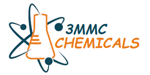 3MMC CHEMICALS